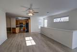 4201 Regency Ct - Photo 12