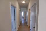 4201 Regency Ct - Photo 13