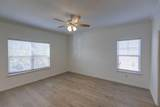 4201 Regency Ct - Photo 14