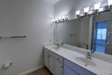 4201 Regency Ct - Photo 15