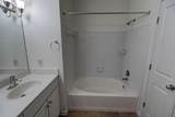 4201 Regency Ct - Photo 16