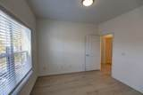 4201 Regency Ct - Photo 17