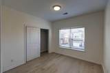 4201 Regency Ct - Photo 19