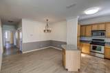 4201 Regency Ct - Photo 2