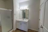 4201 Regency Ct - Photo 20