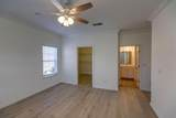 4201 Regency Ct - Photo 21