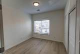 4201 Regency Ct - Photo 22