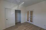 4201 Regency Ct - Photo 23