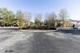 4201 Regency Ct - Photo 28