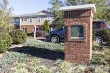 4201 Regency Ct - Photo 29