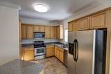 4201 Regency Ct - Photo 3