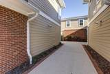 4201 Regency Ct - Photo 30