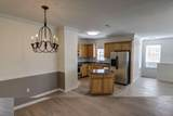 4201 Regency Ct - Photo 9