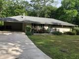 6366 Fairview Rd - Photo 1