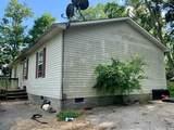 879 Grassy Branch Rd - Photo 1