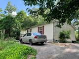 879 Grassy Branch Rd - Photo 4