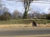 0 Wildwood Ave - Photo 1