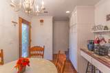 819 Asterwood Dr - Photo 25
