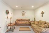 819 Asterwood Dr - Photo 34