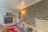 819 Asterwood Dr - Photo 42