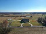 468 County Rd 748 - Photo 42