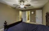 12776 Blakeslee Dr - Photo 29
