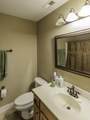 12776 Blakeslee Dr - Photo 30