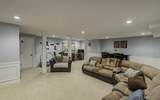 12776 Blakeslee Dr - Photo 33