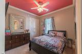 4255 Obar Dr - Photo 33
