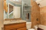4255 Obar Dr - Photo 36