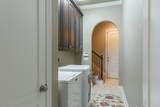4255 Obar Dr - Photo 39