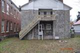 1113 08th St - Photo 1