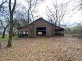 383 County Road 64 - Photo 44