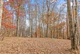 0 Bluff View Dr - Photo 15