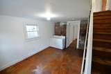 4111 Tennessee Ave - Photo 23