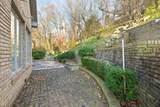 1716 Crest Manor Ln - Photo 29