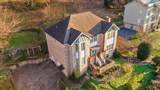 1716 Crest Manor Ln - Photo 38