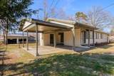 265 Piney Rd - Photo 20