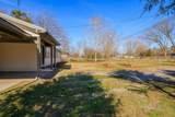 265 Piney Rd - Photo 21