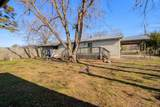 265 Piney Rd - Photo 22