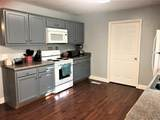85 Habitat Way - Photo 3