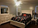 85 Habitat Way - Photo 6