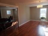 1608 Don Rob Ln - Photo 12