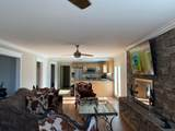 1608 Don Rob Ln - Photo 14