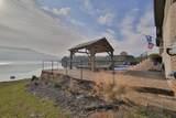 270 Edgewater Way - Photo 3