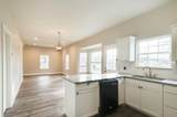 705 Highland Park Ave - Photo 12