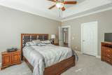631 Lakeshore Cove Dr - Photo 20