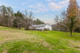 225 Lee School Rd - Photo 56