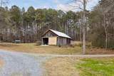 225 Lee School Rd - Photo 57