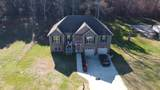 234 Twelve Oaks Dr - Photo 4